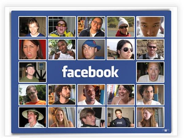 Como converter um perfil em fan page no Facebook (1)