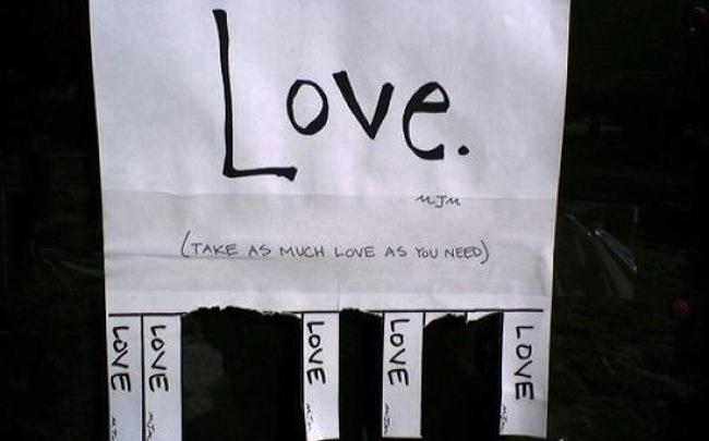 Exemplos criativos de Street Art (8)