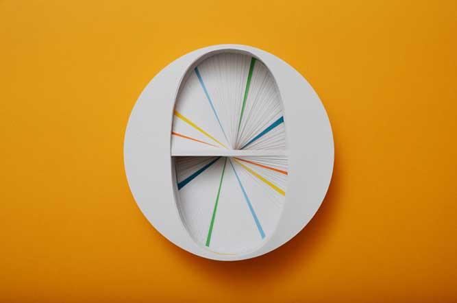 Paper-Art-Bianca-Chang-1