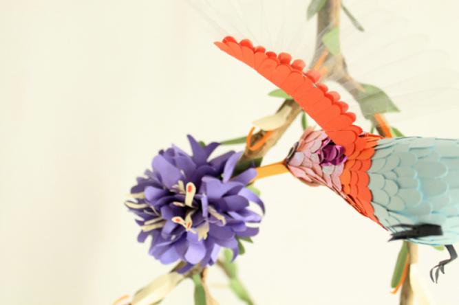 Paper-Bird-667x444