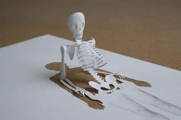 Peter-Callesen-Skeleton1