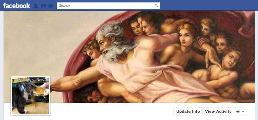 facebook timeline creative covers capas criativas linha do tempo (1)