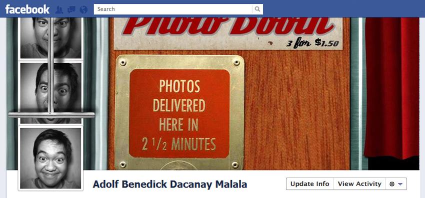 facebook timeline creative covers capas criativas linha do tempo (29)
