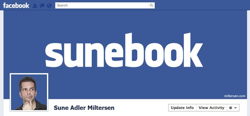 facebook timeline creative covers capas criativas linha do tempo (33)