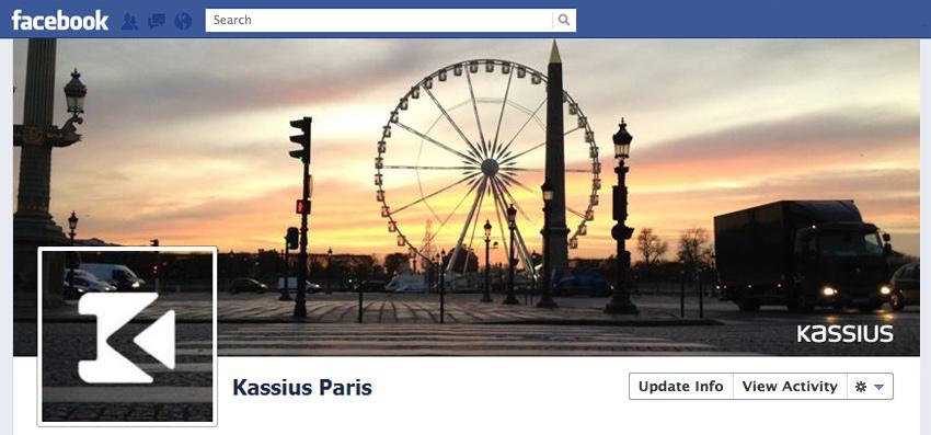 facebook timeline creative covers capas criativas linha do tempo (37)