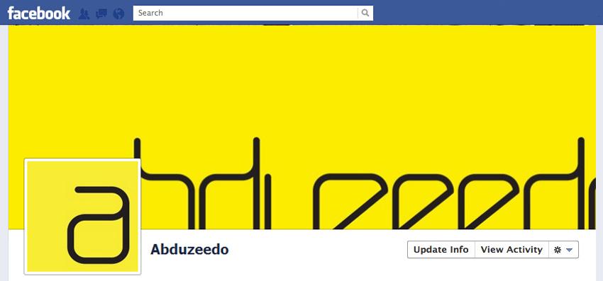 facebook timeline creative covers capas criativas linha do tempo (38)