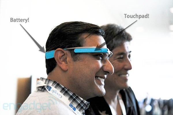 google-glasses 2