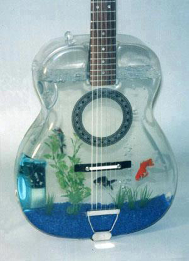 imagens criativas musicas (3)