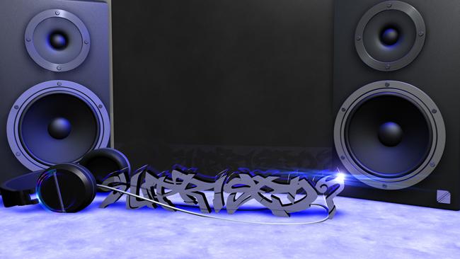 imagens criativas musicas (9)
