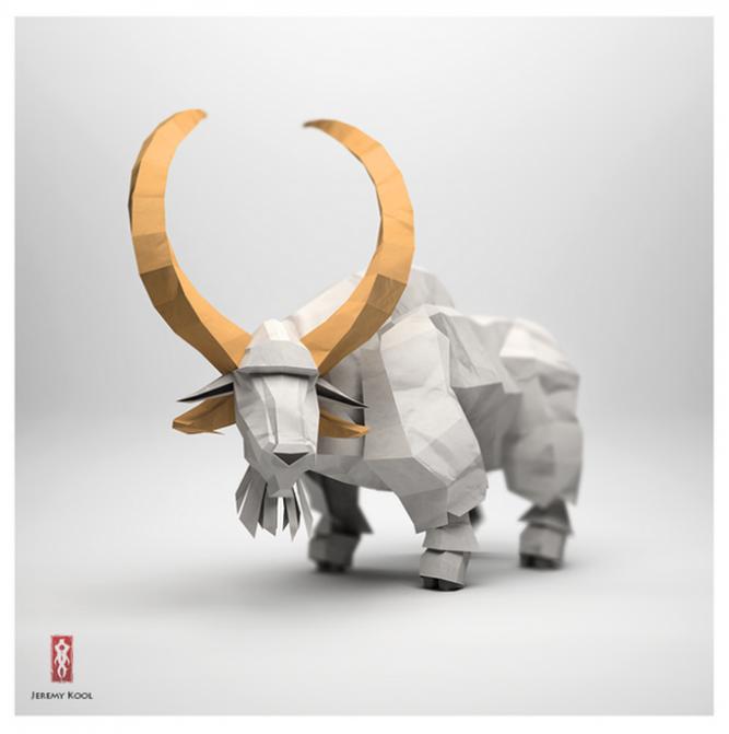 jeremykool-paper-sculpture-667x671