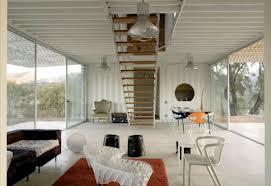 Casa Container - Moradia alternativa