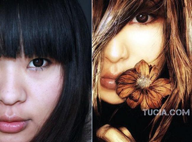 O-poder-do-photoshop-photomanipulation-tucia-photoshopping (1)
