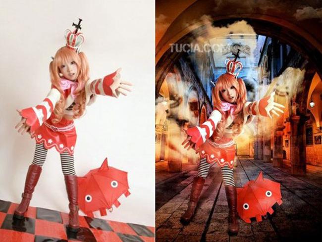 O-poder-do-photoshop-photomanipulation-tucia-photoshopping (10)