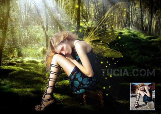 O-poder-do-photoshop-photomanipulation-tucia-photoshopping (11)