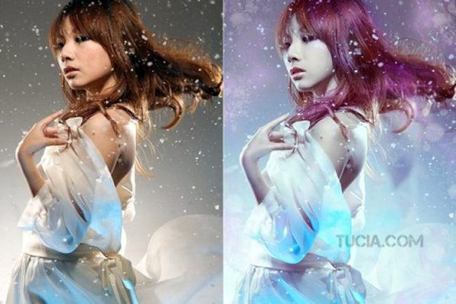 O-poder-do-photoshop-photomanipulation-tucia-photoshopping (12)