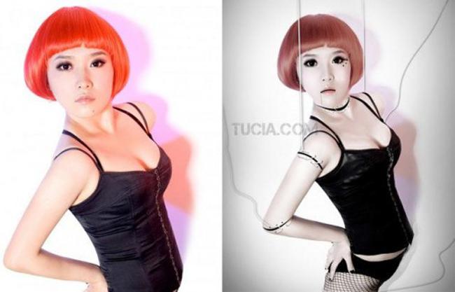 O-poder-do-photoshop-photomanipulation-tucia-photoshopping (13)