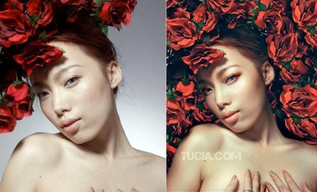 O-poder-do-photoshop-photomanipulation-tucia-photoshopping (14)