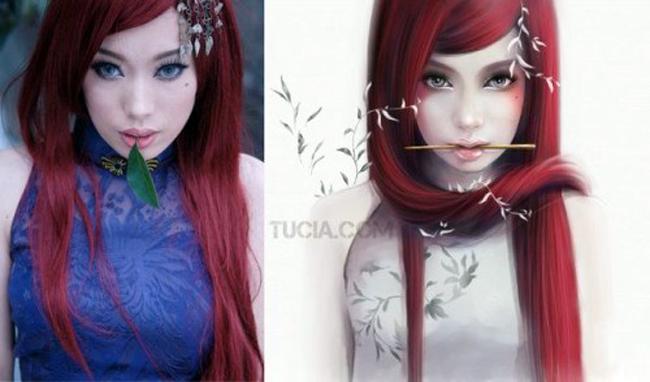 O-poder-do-photoshop-photomanipulation-tucia-photoshopping (16)