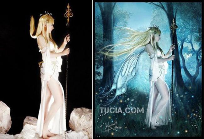 O-poder-do-photoshop-photomanipulation-tucia-photoshopping (2)