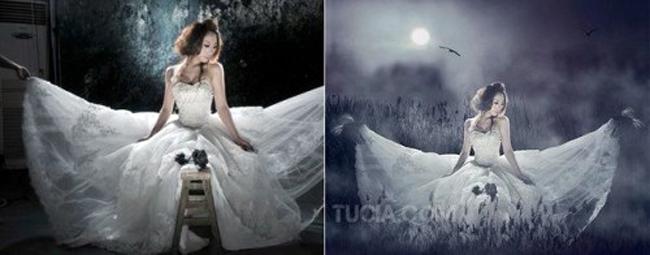 O-poder-do-photoshop-photomanipulation-tucia-photoshopping (22)