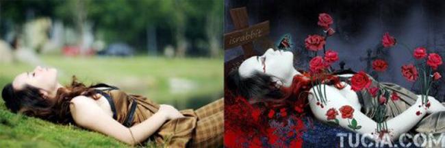 O-poder-do-photoshop-photomanipulation-tucia-photoshopping (23)