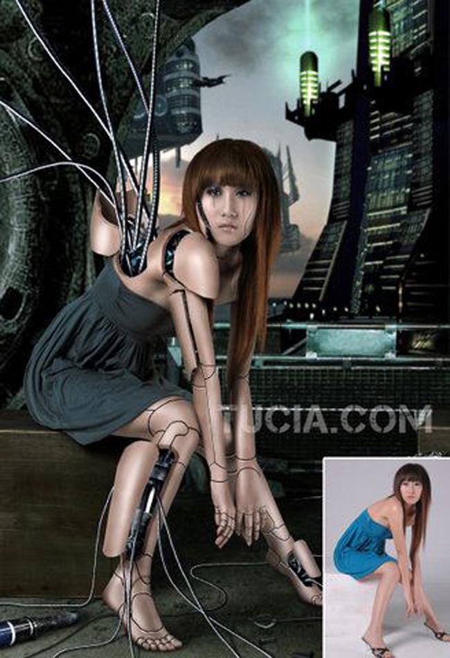 O-poder-do-photoshop-photomanipulation-tucia-photoshopping (24)