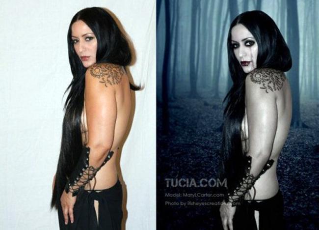 O-poder-do-photoshop-photomanipulation-tucia-photoshopping (27)