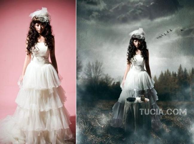 O-poder-do-photoshop-photomanipulation-tucia-photoshopping (28)