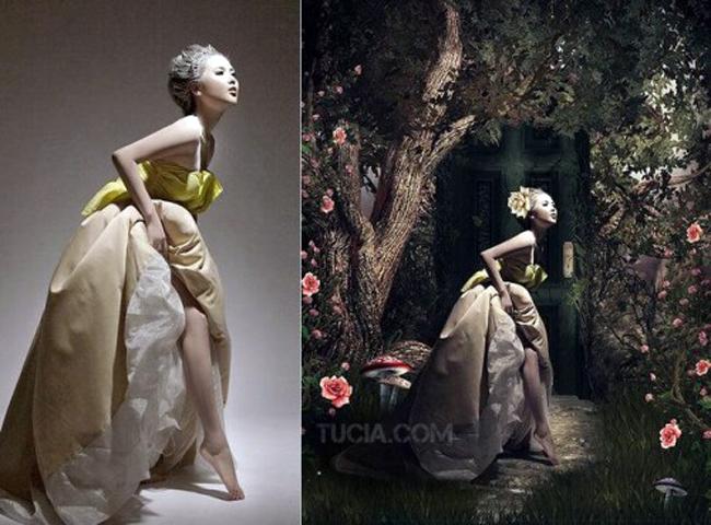 O-poder-do-photoshop-photomanipulation-tucia-photoshopping (29)