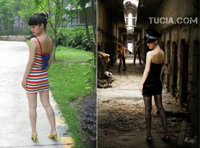 O-poder-do-photoshop-photomanipulation-tucia-photoshopping (30)