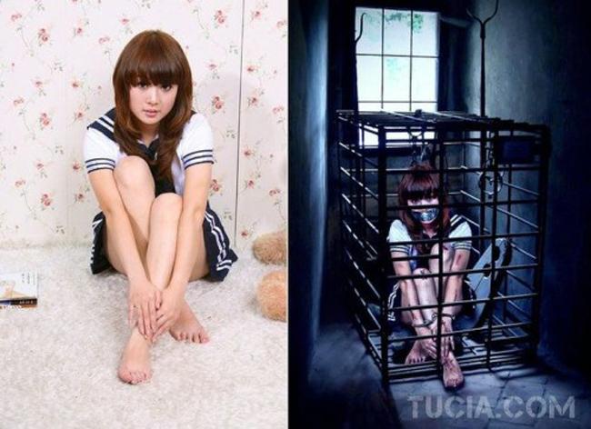 O-poder-do-photoshop-photomanipulation-tucia-photoshopping (4)