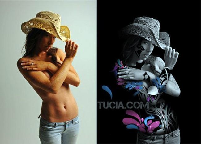 O-poder-do-photoshop-photomanipulation-tucia-photoshopping (6)