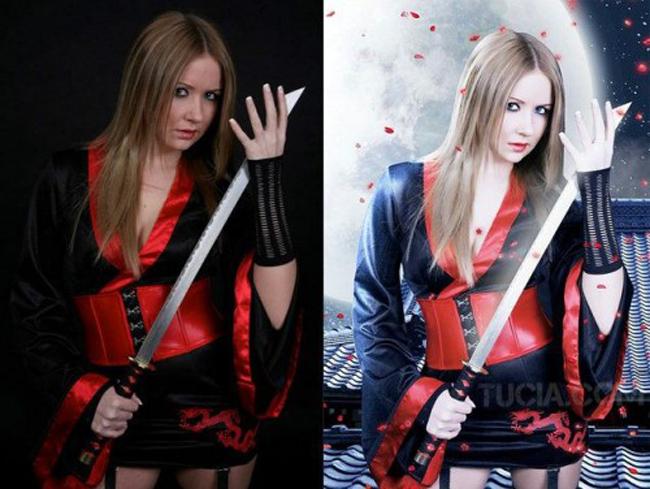 O-poder-do-photoshop-photomanipulation-tucia-photoshopping (7)