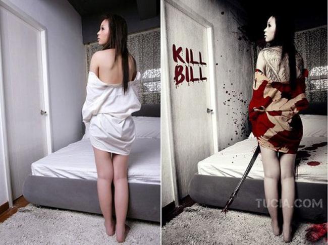 O-poder-do-photoshop-photomanipulation-tucia-photoshopping (8)