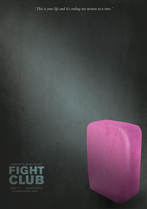 Poster Minimalista (1)