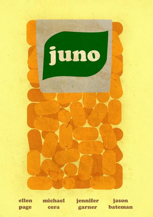Poster Minimalista (12)