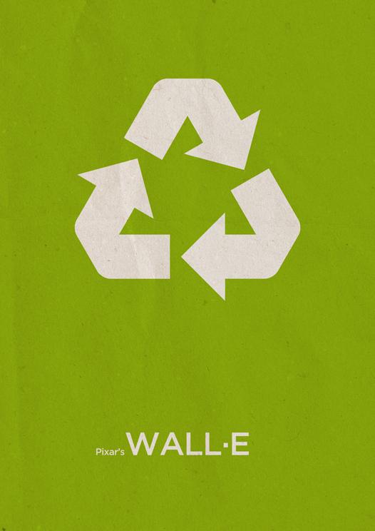 Poster Minimalista (2)