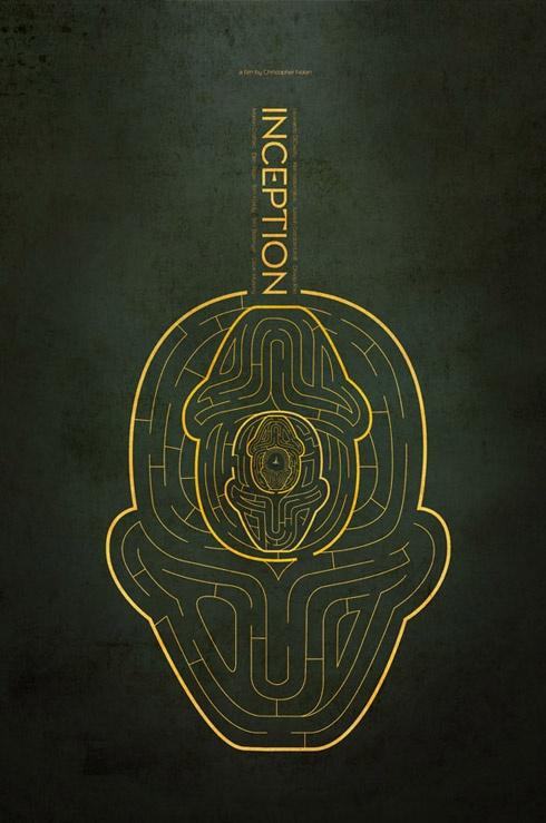 Poster Minimalista (24)