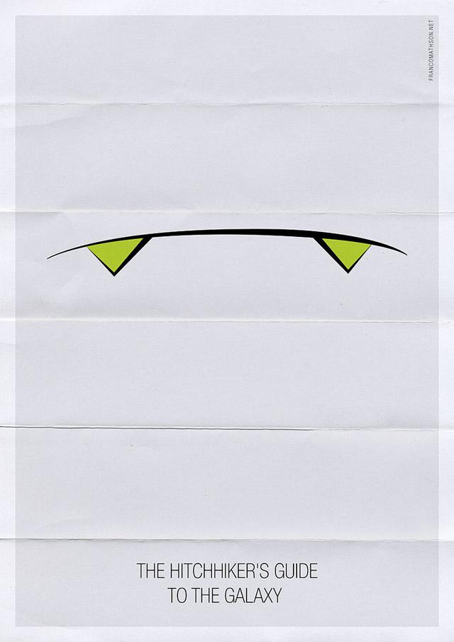 Poster Minimalista (31)