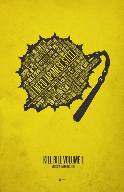 Poster Minimalista (7)