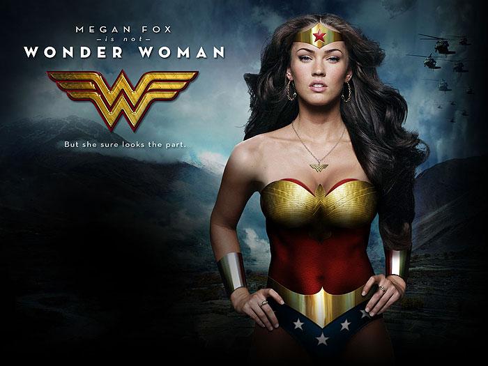 Super Heroi Versao Feminina dia internacional da mulher (3)