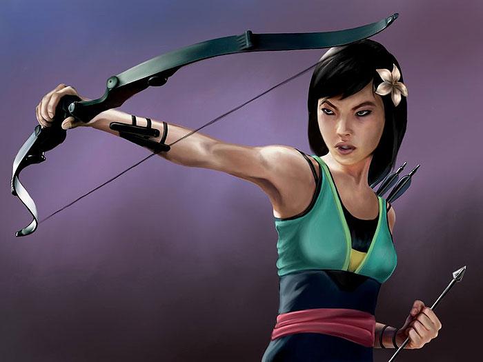 Super Heroi Versao Feminina dia internacional da mulher (6)