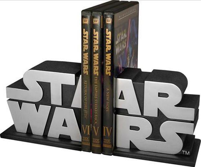 Suportes para livros com designs criativos bookends (12)