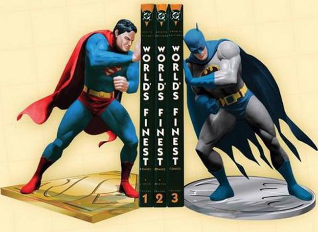 Suportes para livros com designs criativos bookends (4)