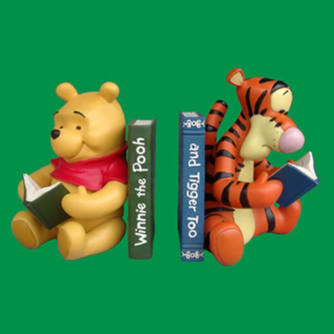 Suportes para livros com designs criativos bookends (55)