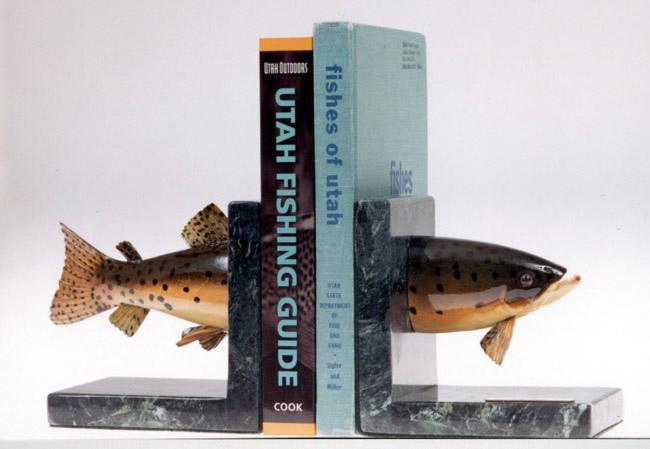 Suportes para livros com designs criativos bookends (62)