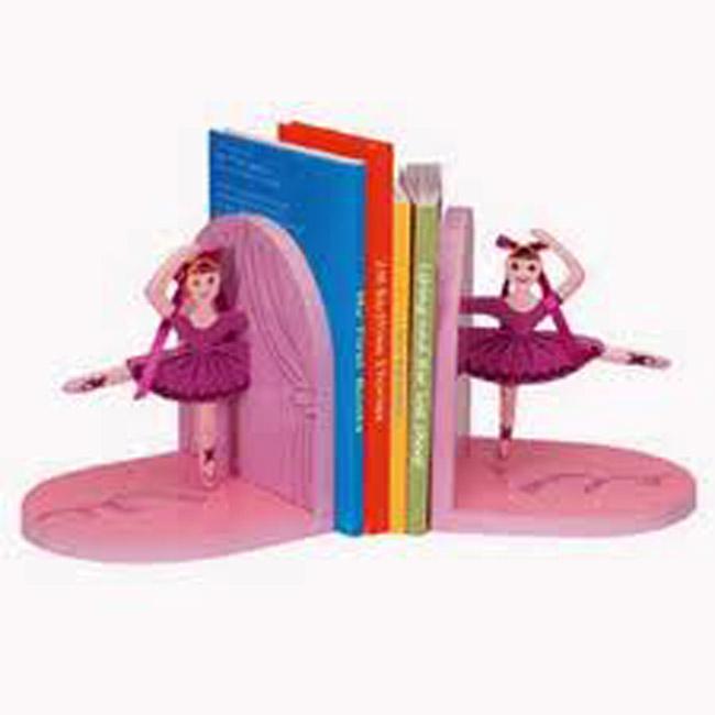 Suportes para livros com designs criativos bookends (67)