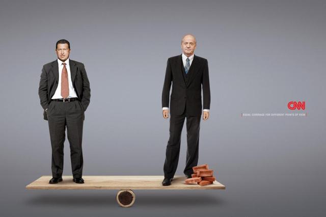 anuncios criativos com o ditador presidente venezuelano hugo chavez que bombaram na internet (8)