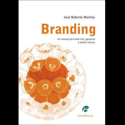 branding  ebook download