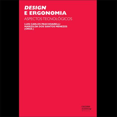 design e ergonomia aspetcos tecnologicos ebook download